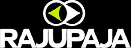 Rajupaja logo