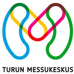 Turun Messukeskus logo