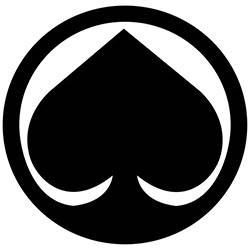 Ässät logo