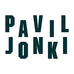Paviljonki logo
