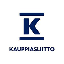 K-Kauppiasliitto logo