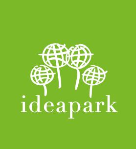 Ideapark-logo