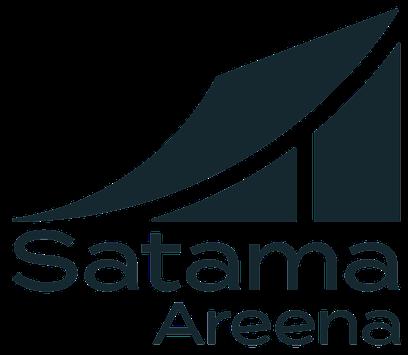 Satama Areena-logo